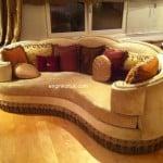 fk29 fasulye koltuk takımı modelleri
