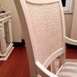 sandalye cila mc48