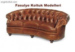 fasulye koltuk modelleri