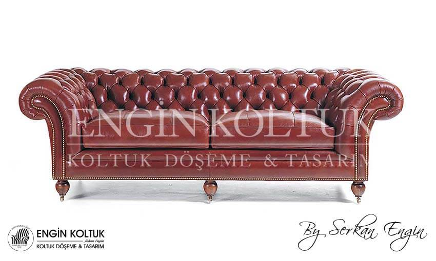 cesko17 chesterfield kanepe