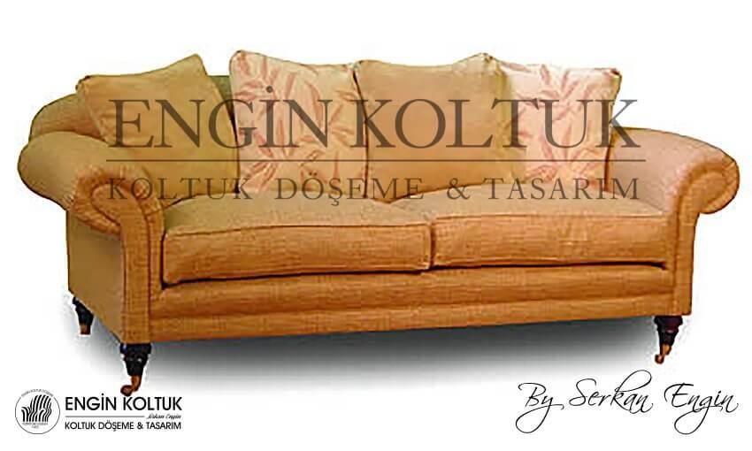 klkol53