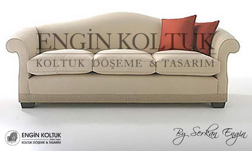 klkol63