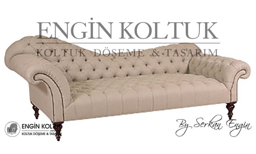 klkol76