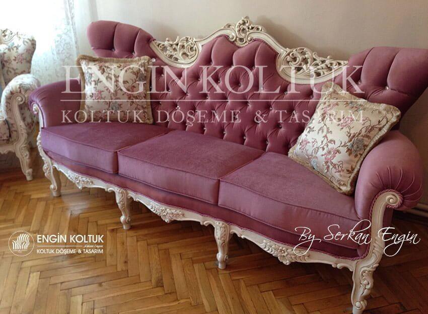 klkod92